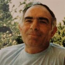 GIUSEPPE R. SARRA