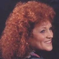 Sheila Lynn Lee