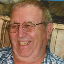 Ronall W. Pratt