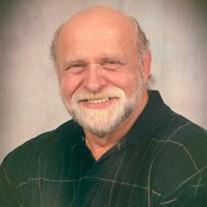 Thomas A. Folden