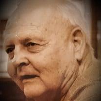 Milo Lindquist
