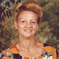 Charlene M. Meier