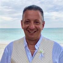John Lofaro