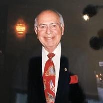 Edward Menzian