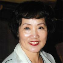 Ms Cai Di Pu
