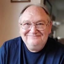 Denny McGinnis