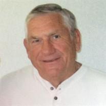 Ivan Max Honeysett