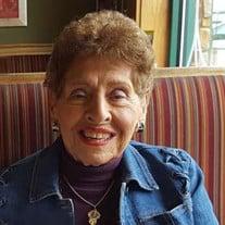 Lucille L. Contrucci