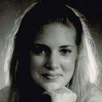 Ms. Michele Staat Rainwater