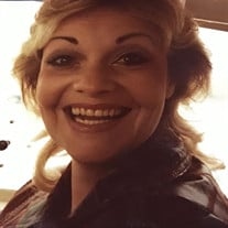 Sherri Lynn Renne'