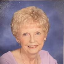 Sharon L. McGennis