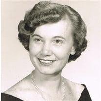 Eileen Mary Martens Kuehl