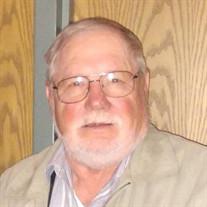 Jerry L. Schwede