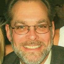 Samuel Porter Sisler III