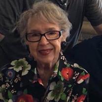 Lerla Gibson DuPree