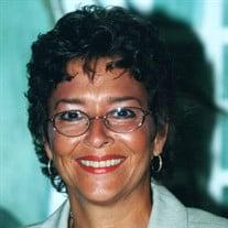 Valerie Joy Wynn