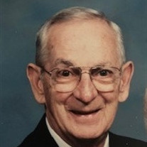 William J. Guerin, Jr.