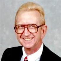 Ronald E. Dull