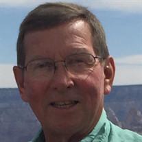 Robert Daryl Elmore