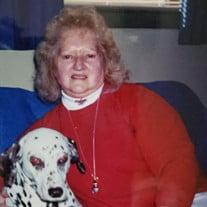 Dolores Virginia Smith