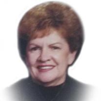 Joan S Hooton