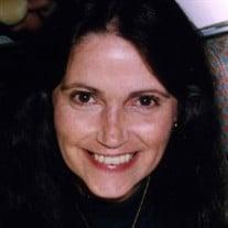 Doreen M. Allen