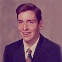 Chris J. Robertson