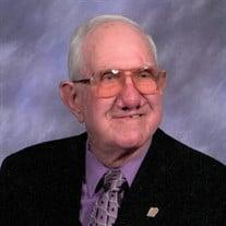 George L. Owens