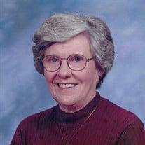 Elizabeth Hembree