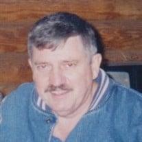 David W. Dunker