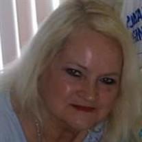 Linda Elizabeth Sims