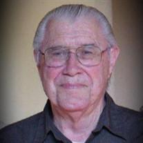 Donald Patrick Slavin