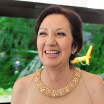Eliana Isabel Escobar