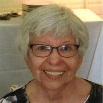 Teresa S. Zapata