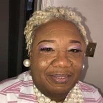 Edna Pauline Shaw