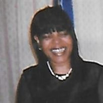 Mrs. Eileen Wilson