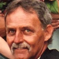 Alan R. Meyer