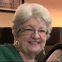 Carol Sue Smithson