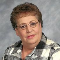 Debra Louise Granger