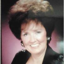 Joyce L. Gorham