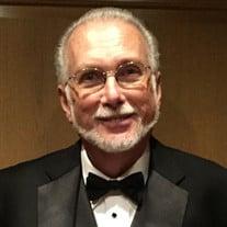 Glenn Joseph LeBlanc