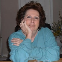 Lana Kallmeyer Cole