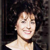 Rosalind Doumit Stockstill