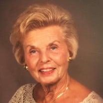 Vivian D. Broehm