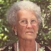 Dolores J. Curtis