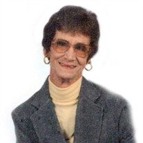 Alma Net Dixon