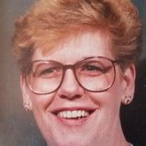 Diane Adaire