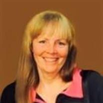 Margie Rhine