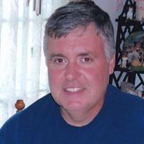 Scott Allen Davis
