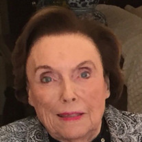 Gloria Donnelly Murphree